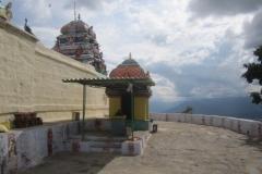 othimalai_25