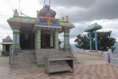 othimalai_35