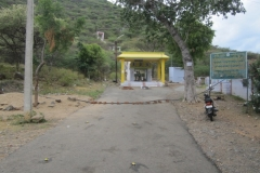othimalai_5