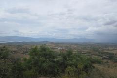 othimalai_6