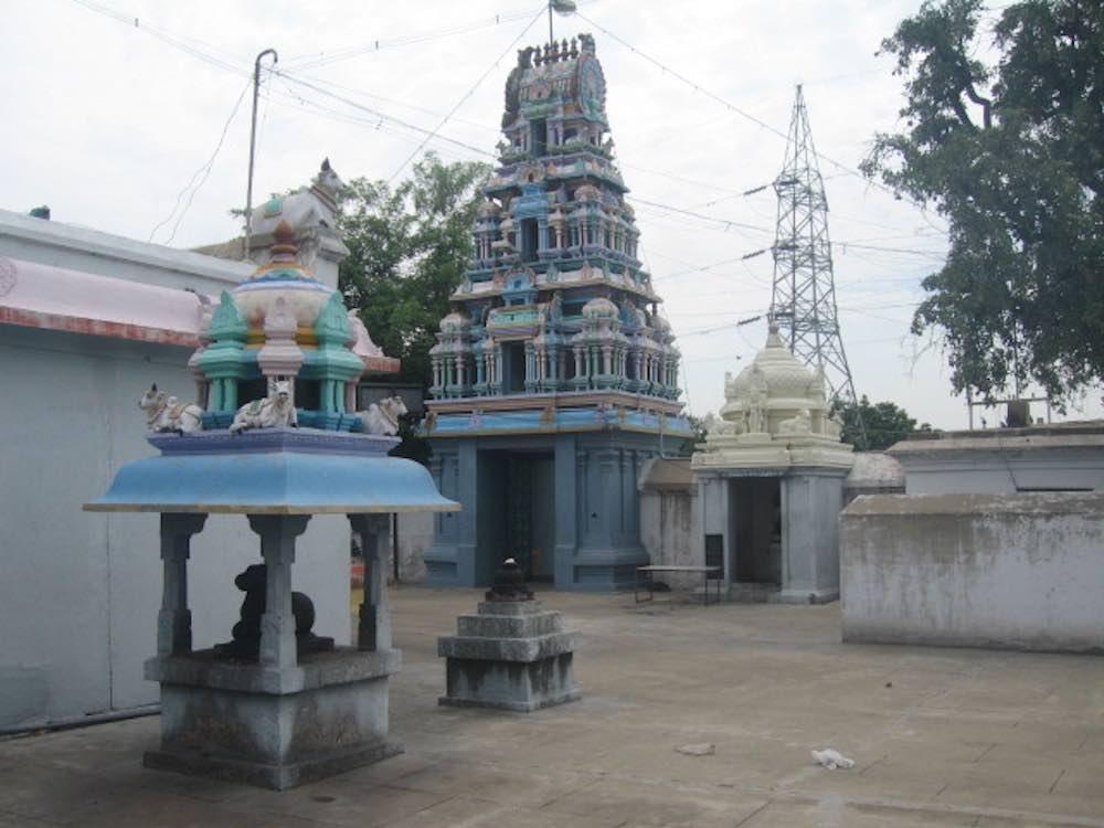 kanchipuram-onakaanthan-thali