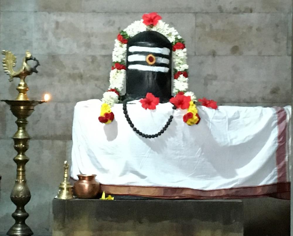 shivan-temples-list