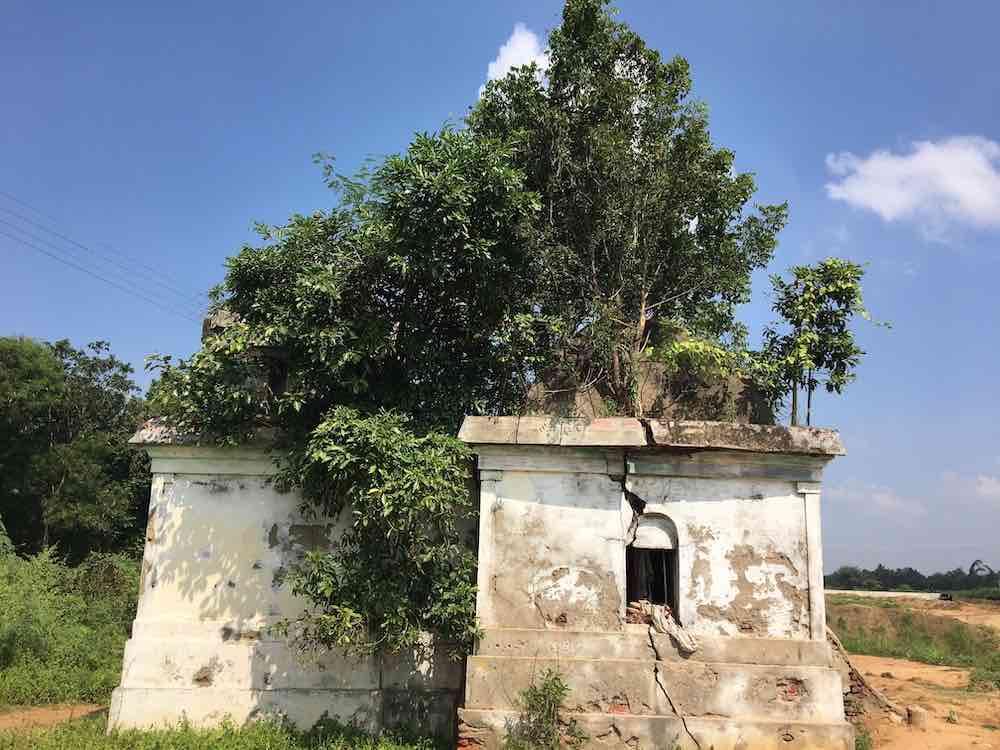 kadakadappai